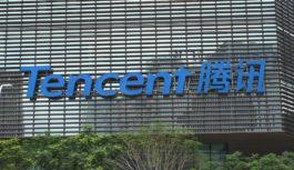 Tencent、クラウド/AI向け巨大DCに700億ドル規模の投資を計画