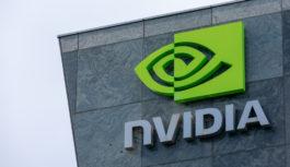 NVIDIA、Cumulus Networksを買収へ