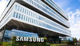 Samsung、韓国・平沢にNANDメモリ工場建設へ
