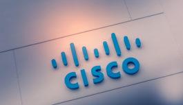 Cisco、インターネット監視のThousandEyesを買収へ
