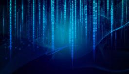 Microsoft、OpenAIと共同開発したクラウドスパコンを公開