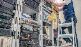 Covid-19:データセンター管理で最も懸念されているのは何か?
