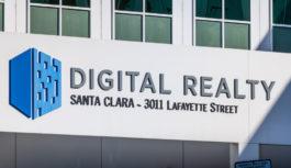 Digital Realty、Shadowserver をオークランドDCに誘致
