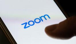 Zoomの多くはAWS上で稼働、Oracleではない – AWSが反論