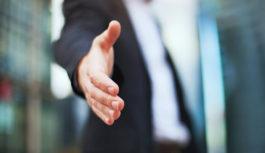 INAPが財務リストラを完了、マイケル・シコリ氏がCEOに就任