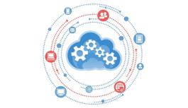 KDDIとアイレット、RackspaceのAWSクラウドマネージドサービス国内提供