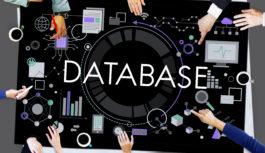 SCSK、「クラウド・データベース・マイグレーション・サービス」提供開始