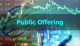 エクイニクス、買収資金調達の為12.5億ドルの株式を公募