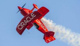 AMDの第2世代EpycプロセッサがOracle Cloudに登場