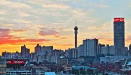 Africa DCによるSamrandデータセンターの買収を当局が承認