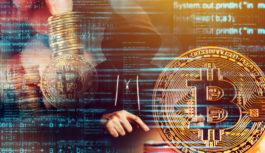 欧州各地のスパコンがハッキングされ、暗号通貨のマイニングに利用