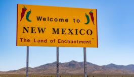 Facebookが米ニューメキシコ州ロスルナスに3棟目の施設を開設