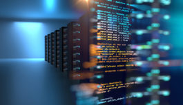 SCSK、RADIUSサーバのAzure対応版を販売