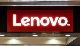 Lenovoが強力なワークロード向けに新しいAIサーバを発表