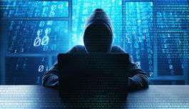NTTコムの内部サーバに不正アクセス、621社の顧客情報流出か