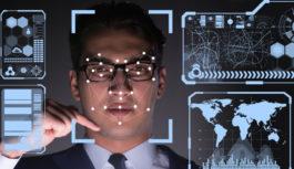 Amazon、警察への顔認識技術の提供を1年間停止
