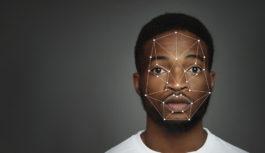 IBM、汎用顔認識ツールの販売を停止
