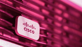 Cisco、SaltStackの脆弱性により複数の不正アクセス