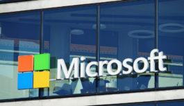 マイクロソフト、データ分析会社ADRM Softwareを買収