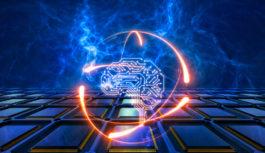 PSC、80万コアAIスパコン実現にCerebrasとHPE Superdome Flexを結合