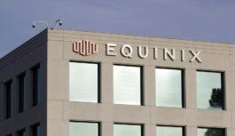 Equinix、カナダBellのデータセンター25施設を買収へ