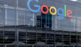 Google、スペインのクラウドリージョンでTelefónicaと協業
