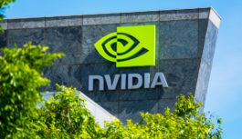 NvidiaがMellanox AIプラットフォームを発表