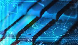 Colt、Oracle Cloud接続サービスにオンデマンド機能を追加