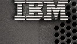 IBM Cloudでエラーと停止がまたもや発生
