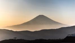 「富岳」が世界最速スパコンランキング1位を獲得