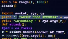 AWSとアカマイ、2件の記録的なDDoS攻撃を回避【特集】