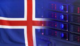 Verne Global、アイスランドのDC拡張で2700万ドルを調達