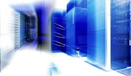 英国最大を目指すNTTデータセンターの視察レポート【特集】