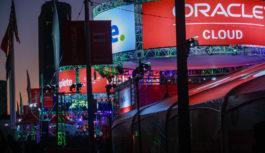 Oracle、インドのハイデラバードに2番目のクラウドDCを開設