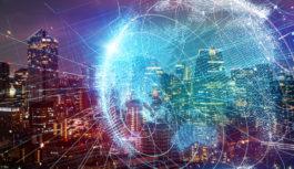 Colt、法人向けインターネット接続サービスにオンデマンド機能を追加