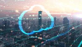 エクイニクス、世界17都市圏でAlibaba Cloudへの接続を実現