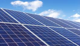 Telia Estoniaがソーラー発電所を建設