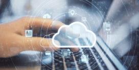 NTTデータ先端技術、クラウドへのアカウント連携ソフトを提供開始