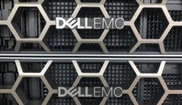 デル テクノロジーズ、SDS「Dell EMC PowerFlex」を発表