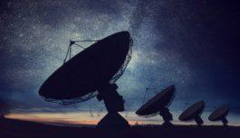 アマゾンウェブサービスが宇宙事業部門を立ち上げ