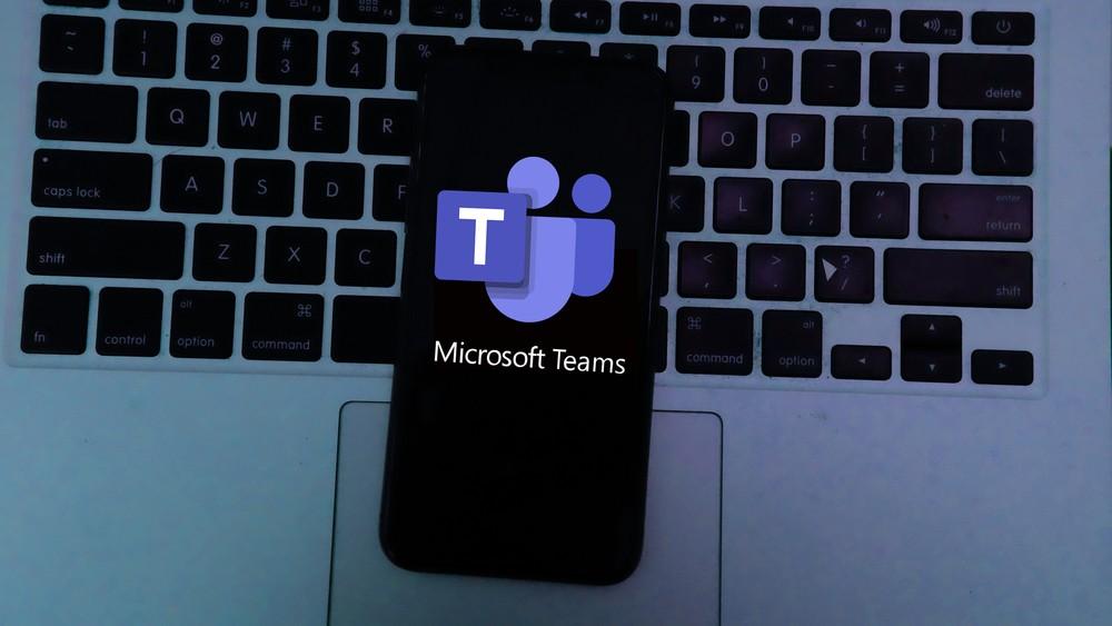 障害 teams Microsoft Teamsがうまく起動しない場合