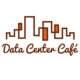 Data Center Cafe
