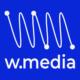 W. Media